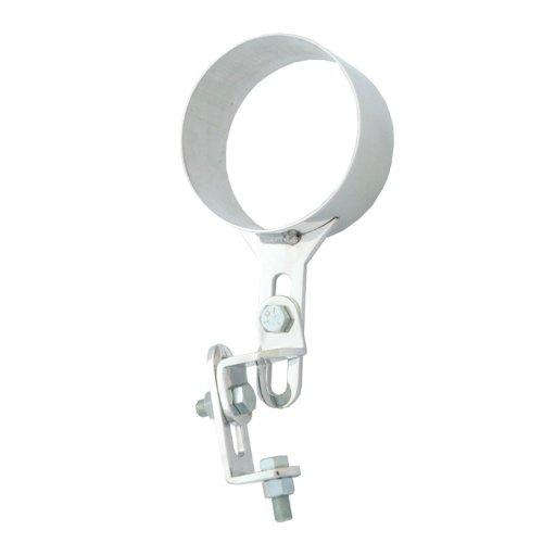 Kit Air Cleaner Elbow - 3