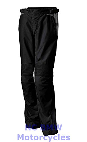 Bmw Motorcycle Pants - 8