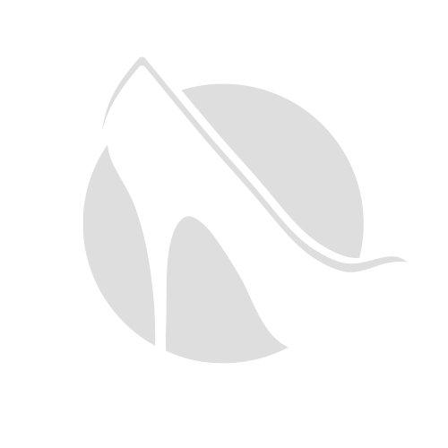 Sneaker Damen Stiefelparadies Flandell Brito Herren Unisex Ambler Low Grau Übergrößen Uq5P5txw