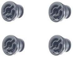 Oil Drain Plug 4 Pack 06L103801