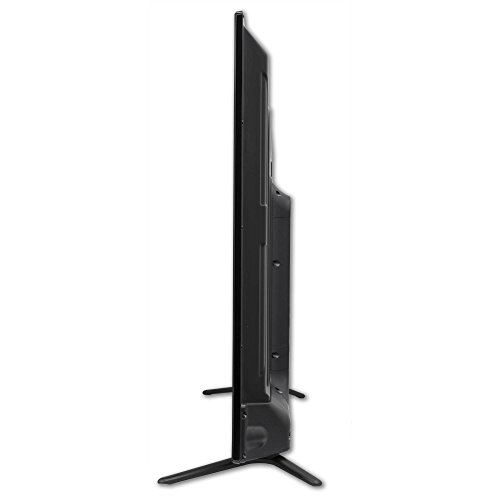Sceptre E505BV-FMQR 50-Inch 1080p 60Hz LED TV