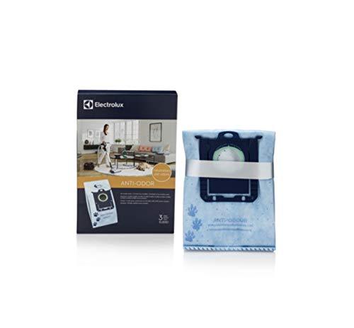 electrolux vacuum bags el203b - 1