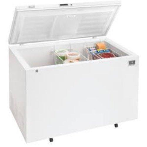 new-kelvinator-kccf180qw-18-cubic-feet-chest-freezer