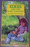 Eddie and the Fairy Godpuppy, Willo Davis Roberts and Leslie H. Morrill, 0689716028