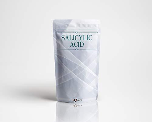Mystic Moments Salicylic Acid Powder 100g