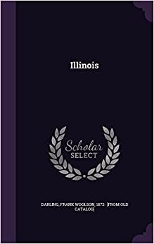 Book Illinois