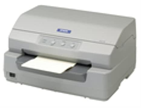 Epson PLQ-20M - Impresora matricial (94 columnas, 24 Agujas ...