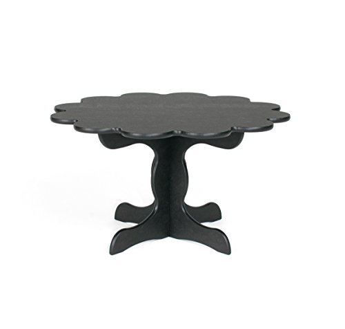 """Epicurean Cutting Surfaces Epicurean Pastry Stand, 9.25"""" by"""