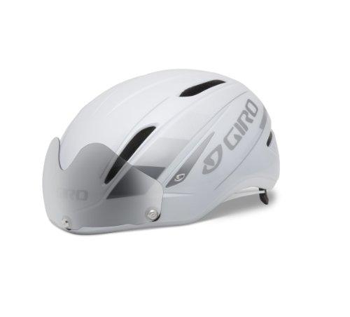 Giro Air Attack Shield Helmet