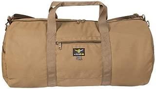 product image for Atlas 46 1000D Cordura Duffel Bag - Black