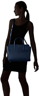 Lacoste Chantaco Shopping Bag, Ch2330