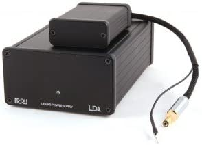 Linear Geregelt Netzteil Für Chord 2qute Dac Elektronik