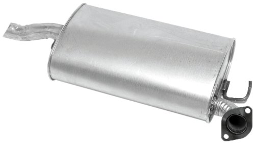 Walker 18903 SoundFX Muffler by Walker