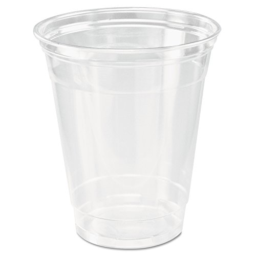 Solo TP12-0090 PETE Ultra Clear Cold Dri - 20 Clear Cold Drink Cups Shopping Results