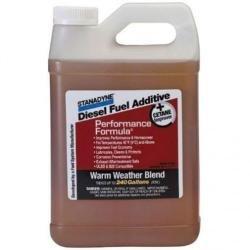 stanadyne-fuel-additiveperformance-formula-warm-weather-formula-64-oz-new