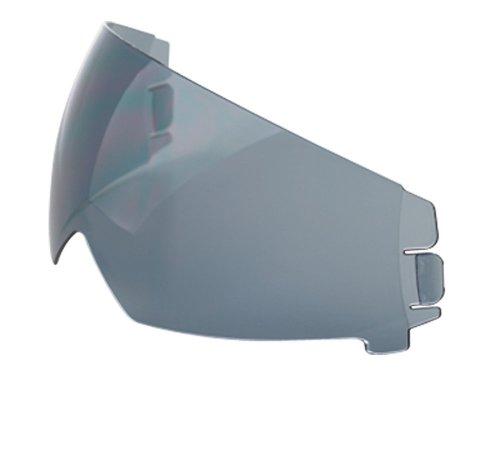 Scorpion Helmet Visor Replacement - 4
