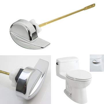Bestselling Toilet Trip Levers