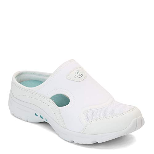 Easy Spirit Women's, Bow Clog