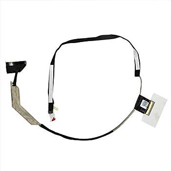 for ASUS GL503V GL503VM-BI7N13 //-1C LCD cable Video Display Screen DD0BKLLC100