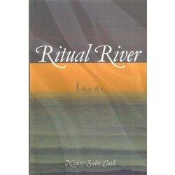Download Ritual River pdf epub