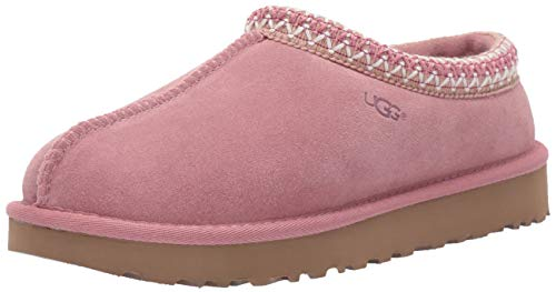 UGG Women's Tasman Slipper Pink Dawn 9 M US for sale  Delivered anywhere in USA