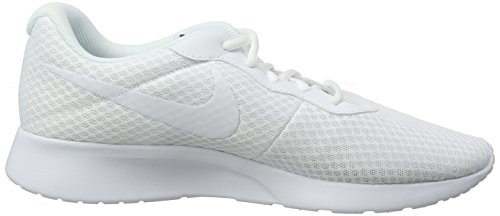 Shoe 14 Black White US Athletic Men's Black White 0 Wide Monarch Air White Nike 4E IV AYzwfq