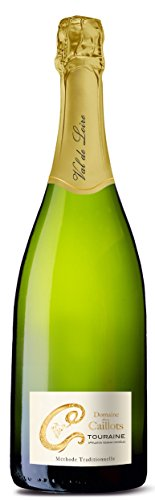 Domaine-Des-Caillots-Sparkling-from-Loire-Valley-Wine-From-France
