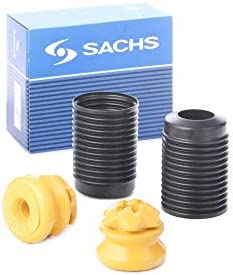 Sachs 900 337 Staubschutzsatz Stoßdämpfer Auto