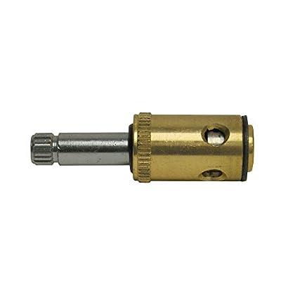 Danco 16099E 6Z-4C Cold Stem for T&S Brass Faucets