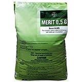Merit Granules Insecticide (2)30 LB Bags