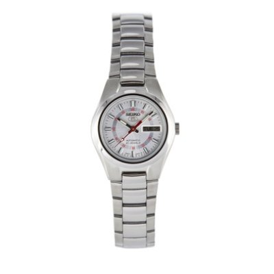 Automatic Ladies Watch - 3