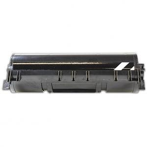 PANASONIC KX FLB882 PRINTER DRIVER FOR PC