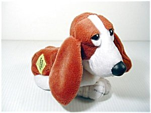 hush-puppies-bean-bags-beanie-toy-dog-24381-logo-basset
