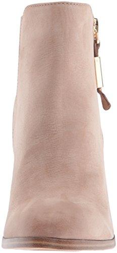 ALDO Beige Mathia Ankle Bootie Women's BwpBrqY