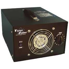 Total Zone - TZ-2 - Ozone Generator TZ2 (Dehumidifier Moisture Elimination)