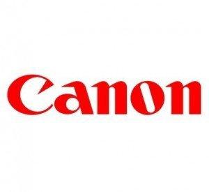 Canon Film Unit 230V, FM2-6861-000