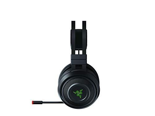 Choose Headphones - PCPartPicker