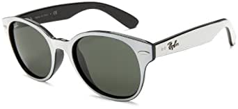 39cc64182b Ray Ban Rb4141 Polarized 71058 - Bitterroot Public Library