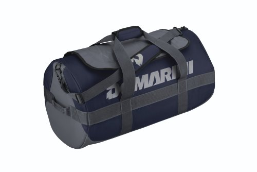 DeMarini Stadium Bat Duffel Bag,