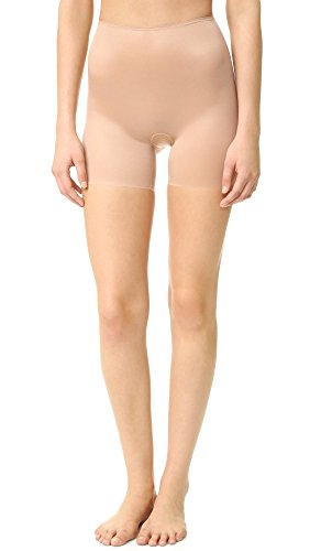 8497a029c20a9 SPANX Women s Skinny Britches Girl Shorts