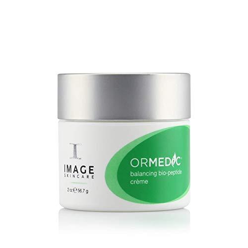 IMAGE Skincare Ormedic Bio Peptide Creme 2 oz
