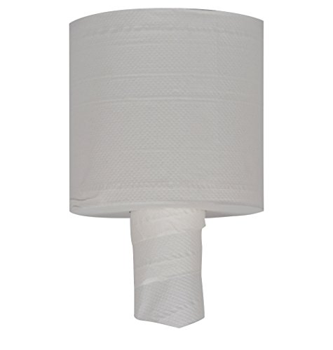 Tork Universal RC530 Centerfeed Paper Hand Towel Roll, 2