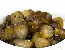 Jake & Amos J&A Seven Day Pickles (Two Pack)