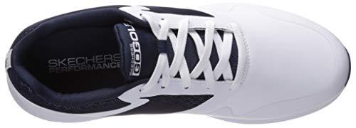 Skechers Men's Max Golf Shoe