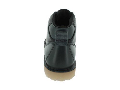 Nike Huarache Ultra SUMMIT Sneaker SI WHITE SUMMIT blanca WHITE Air HwxZPqEZd