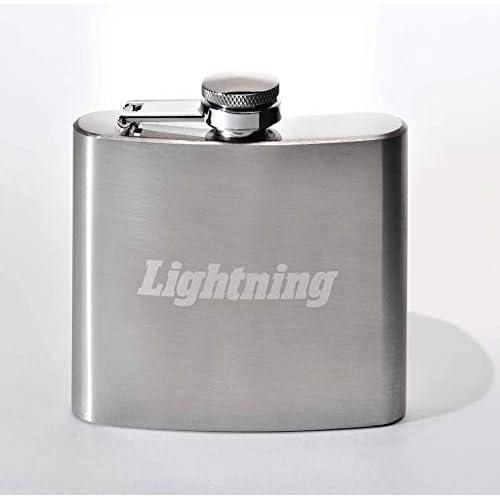 Lightning 2020年3月号 付録