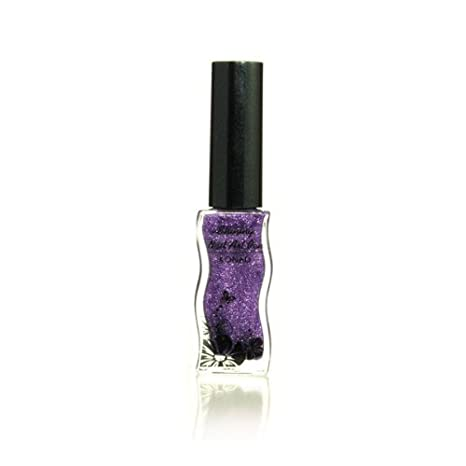 Buy Konad Shining Nail Art Pen Violet A602 Online At Low Prices