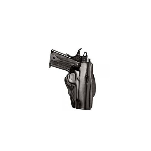(Galco CCP Concealed Carry Paddle for Beretta 92F / FS (Black, Right-Hand))