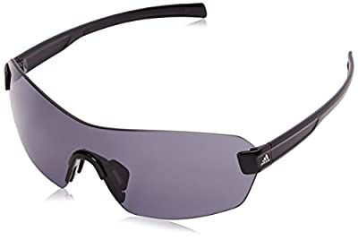 adidas Arriba A422 6055 Shield Sunglasses