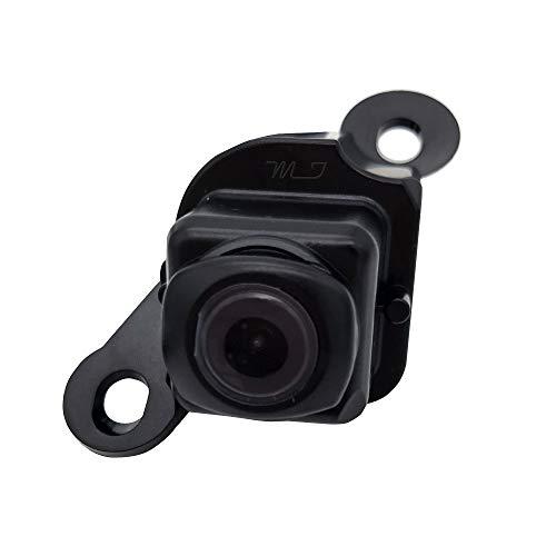 Buy toyota tundra camera
